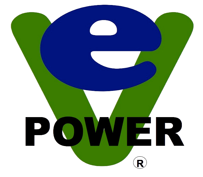 EV Power Australia Pty Ltd
